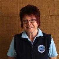 Diane McKenzie