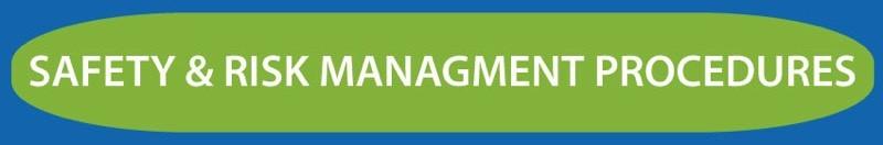 Excursion Risk Management Plan