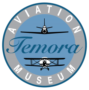 Temora Aviation Logo 650px