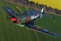 CA-13 Bommerang