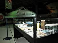 Meteor Archive display