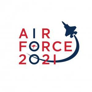 Air Force 2021